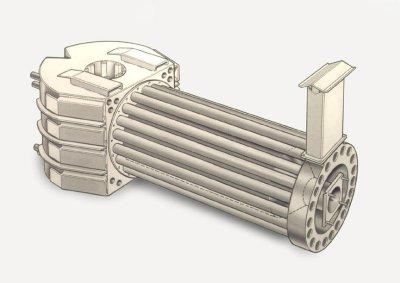 Теплообменника агрекс теплообменник-подогреватель