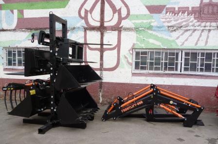Ютуб трактор мтз 82.1   Трактор МТЗ 82.1 (Беларус) - YouTube